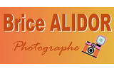Brice Alidor Photographe
