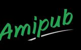 AMIPUB