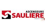 SAULIERE ASCENCEURS