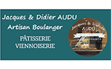 Artisan Boulanger Audu