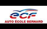 Auto école ECF Bernard