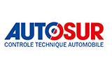 AUTOSUR SIGUIE FRONTON controle technique automobile