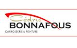 CARROSSERIE BONNAFOUS Cédric Bessières