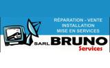 BRUNO Services