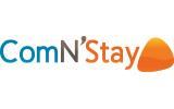 ComN'Stay création de site internet