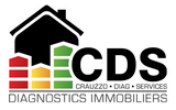 CRAUZZO DIAG CDS - diagnostics immobiliers