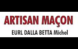 Michel Dalla Betta artisan maçon - tous travaux de maçonnerie