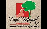 Daniel Moquet le spécialiste allée cour et terrasse