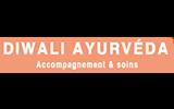 Diwali Ayurvéda - accompagnement et soins
