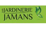 JAMANS JARDINERIE