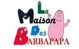 La Maison des Barbapapa - maison d'assistantes maternelles