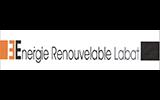 Énergie Renouvelable Labat - pompes à chaleur - isolation - climatisation