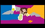 Les Krikoui - organisateur d'évènements - jeux en bois - animations - châteaux gonflables