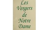 LES VERGERS DE NOTRE DAME