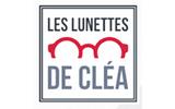 LUNETTES DE CLEA