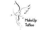 MakeUp Tattoo sublimez votre beauté intérieure et extérieure - soins bien-être - Maquillage permanent - Hyaluron Pen