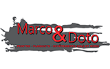 Marco & Doto peintre plaquiste revêtements de sols et murs