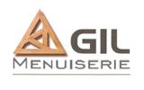 Menuiserie Gil
