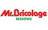Mr Bricolage Bessières