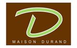 Passion Sucrée - Maison Durand - pâtissier - chocolatier - glacier