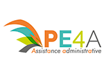 PE4A Pascale Ewangelista - assistance administrative