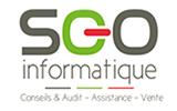 SGO Informatique - Conseils & Audit - Assistance - Vente